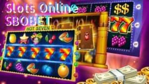 Partner agen slot online & idn poker memberikan bonus deposit untuk bulan ini